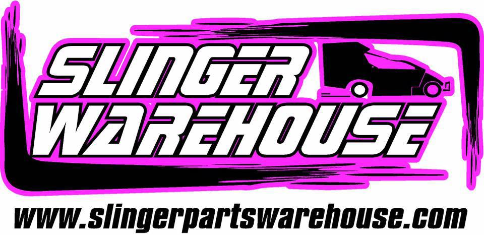 Slinger Warehouse